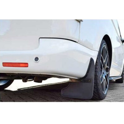 vw t5 t6 mud flap