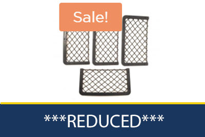 ***REDUCED***