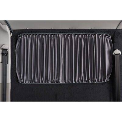 T5/T6 Transporter Curtain Packages