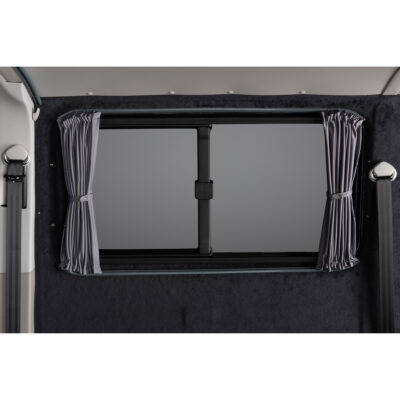 T5/T6 Individual Window Curtains
