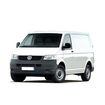 Volkswagen Transporter T5 2003 - 2010