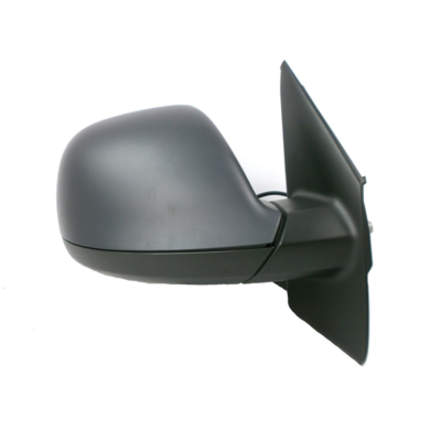 wing mirror electric driver