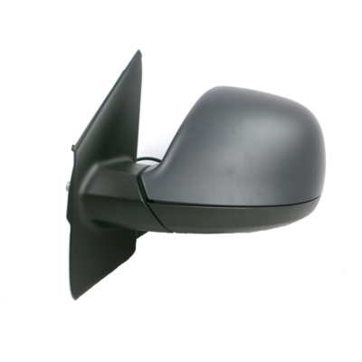T5.1 Electric Wing Mirror