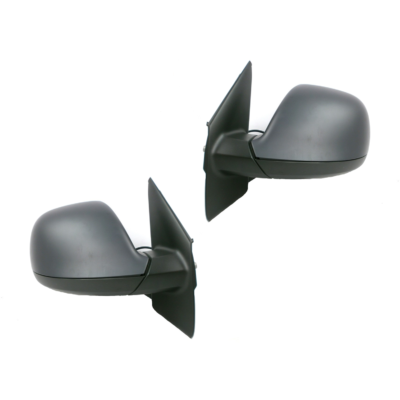 Electric Wing Mirror
