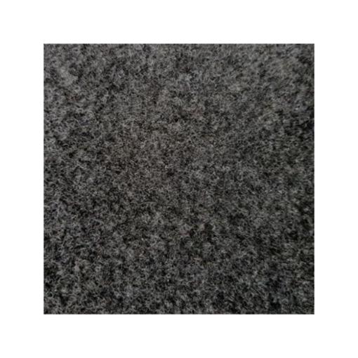 carpet lining anthracite