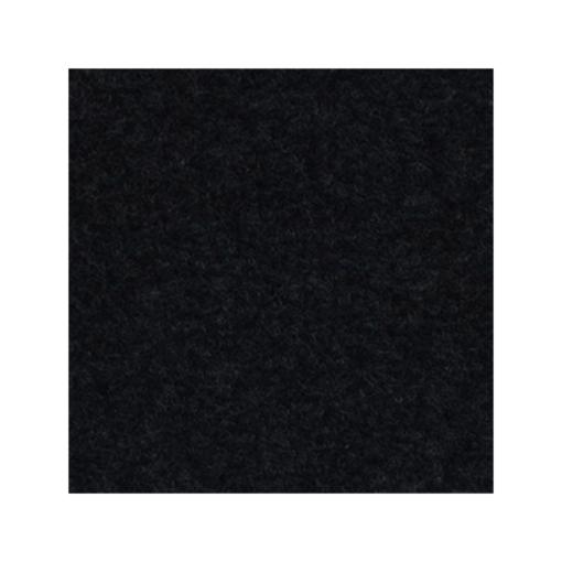 carpet lining black