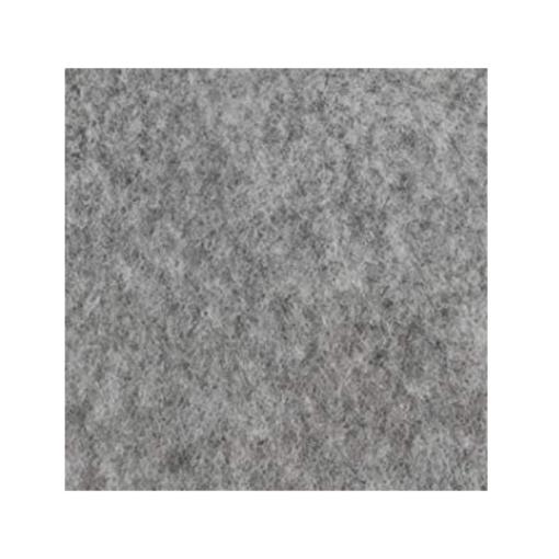 carpet lining light grey
