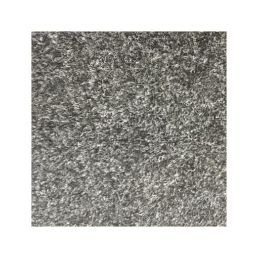 carpet lining silver