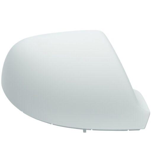 T5.1 Wing Mirror