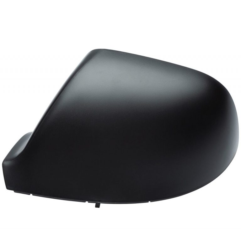 vw t5 t6 wing mirror cap cover