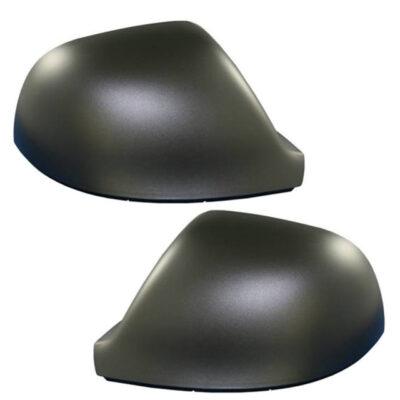 wing mirror pair