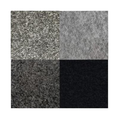 Van Carpet Lining - per roll