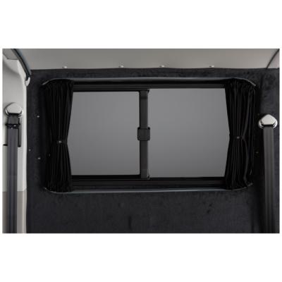 Peugeot Boxer Single Curtains