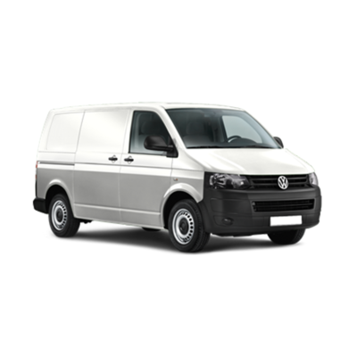 VW T5 T5.1 T6 Curtains
